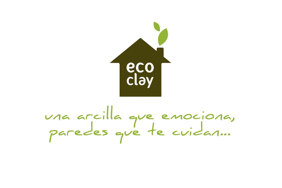 ecoclay 1