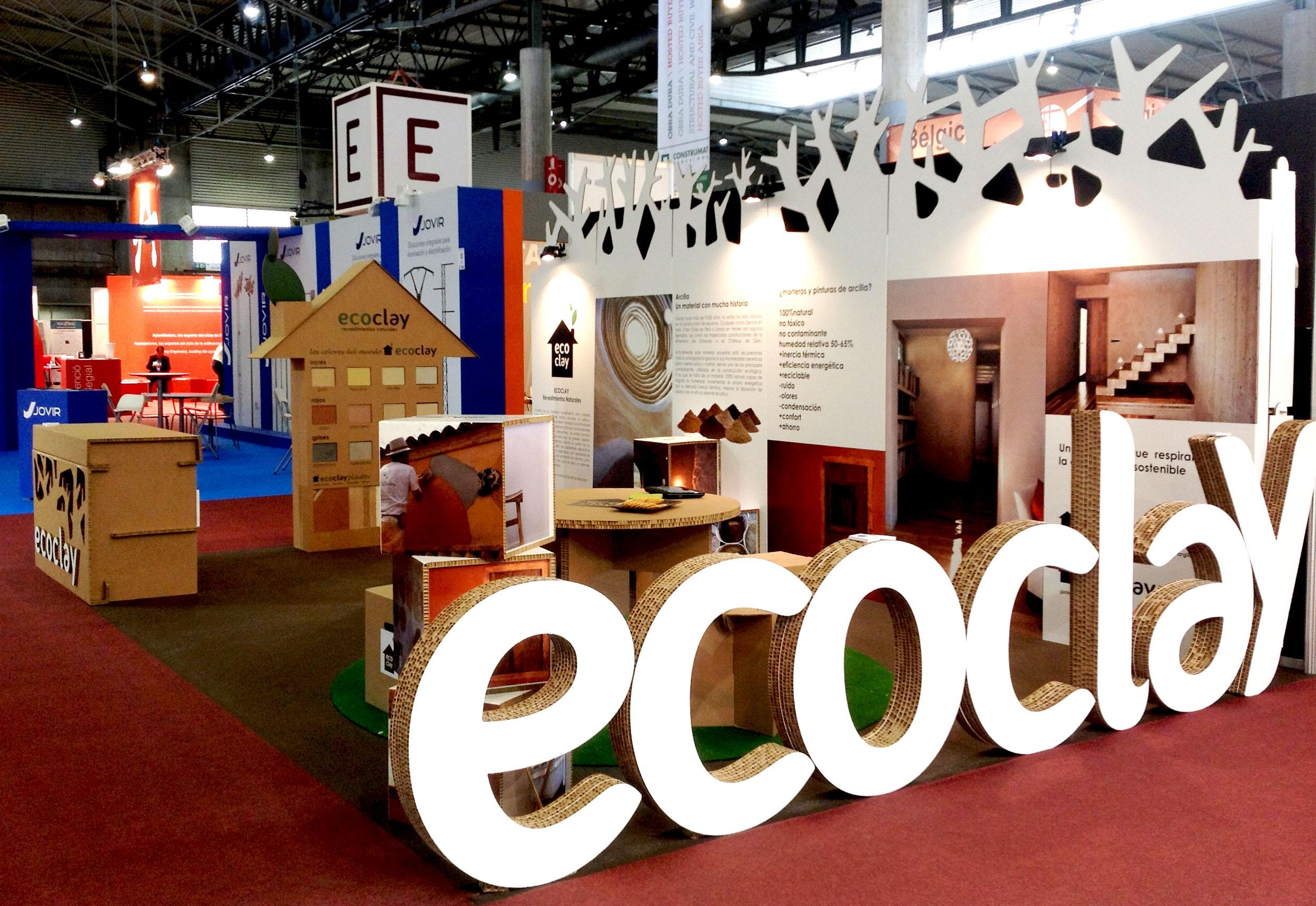 construmat ecoclay 2