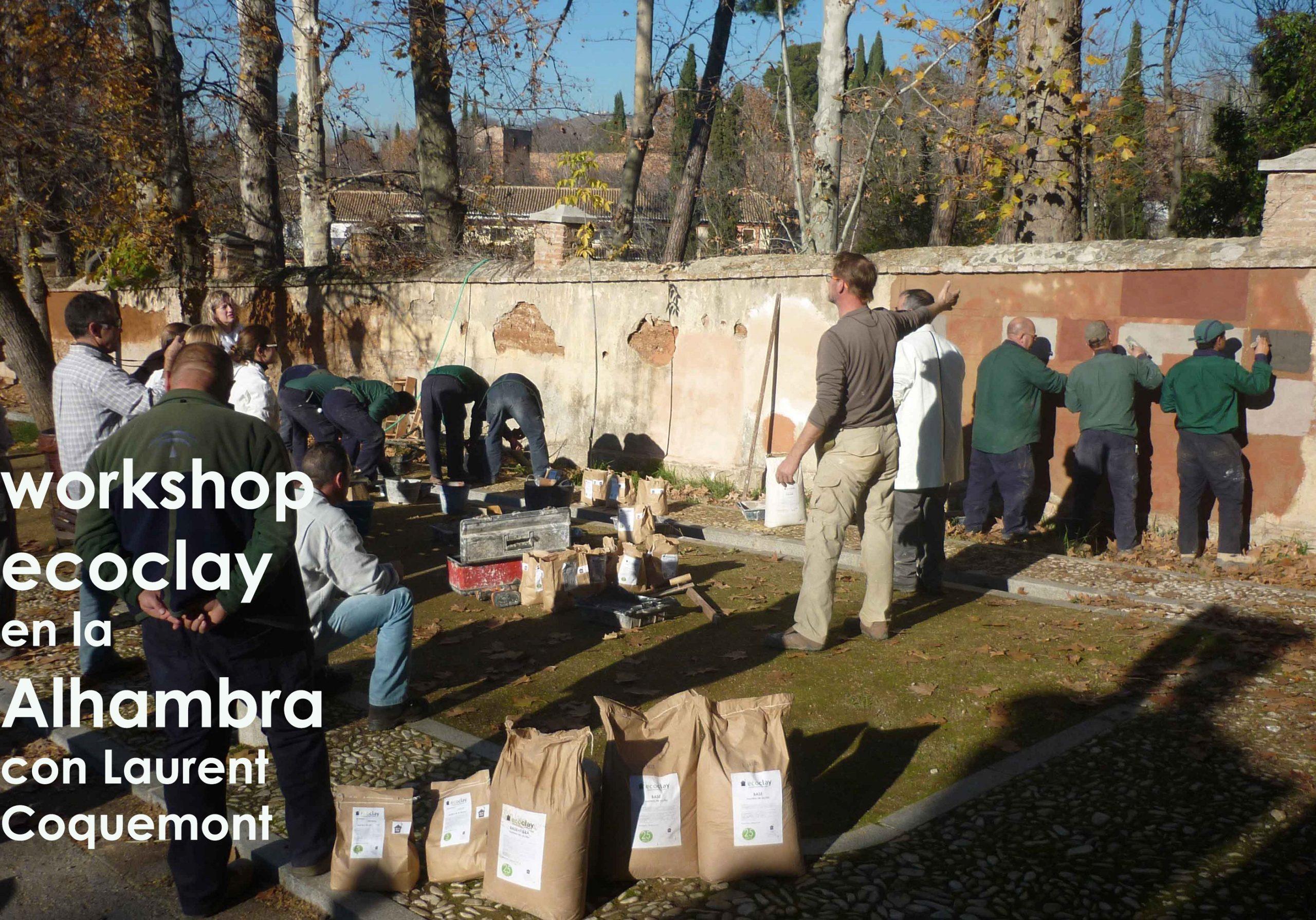 ecoclay alhambra-11
