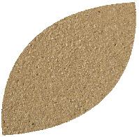 hoja mortero de arcilla ecoclay Gobi