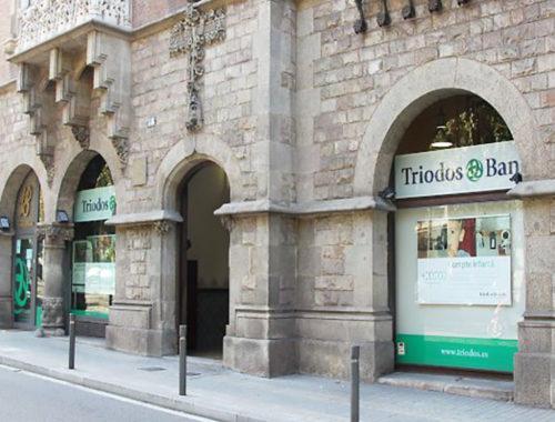 trriodos Barcelona ecoclay 2 portfolio web 2020