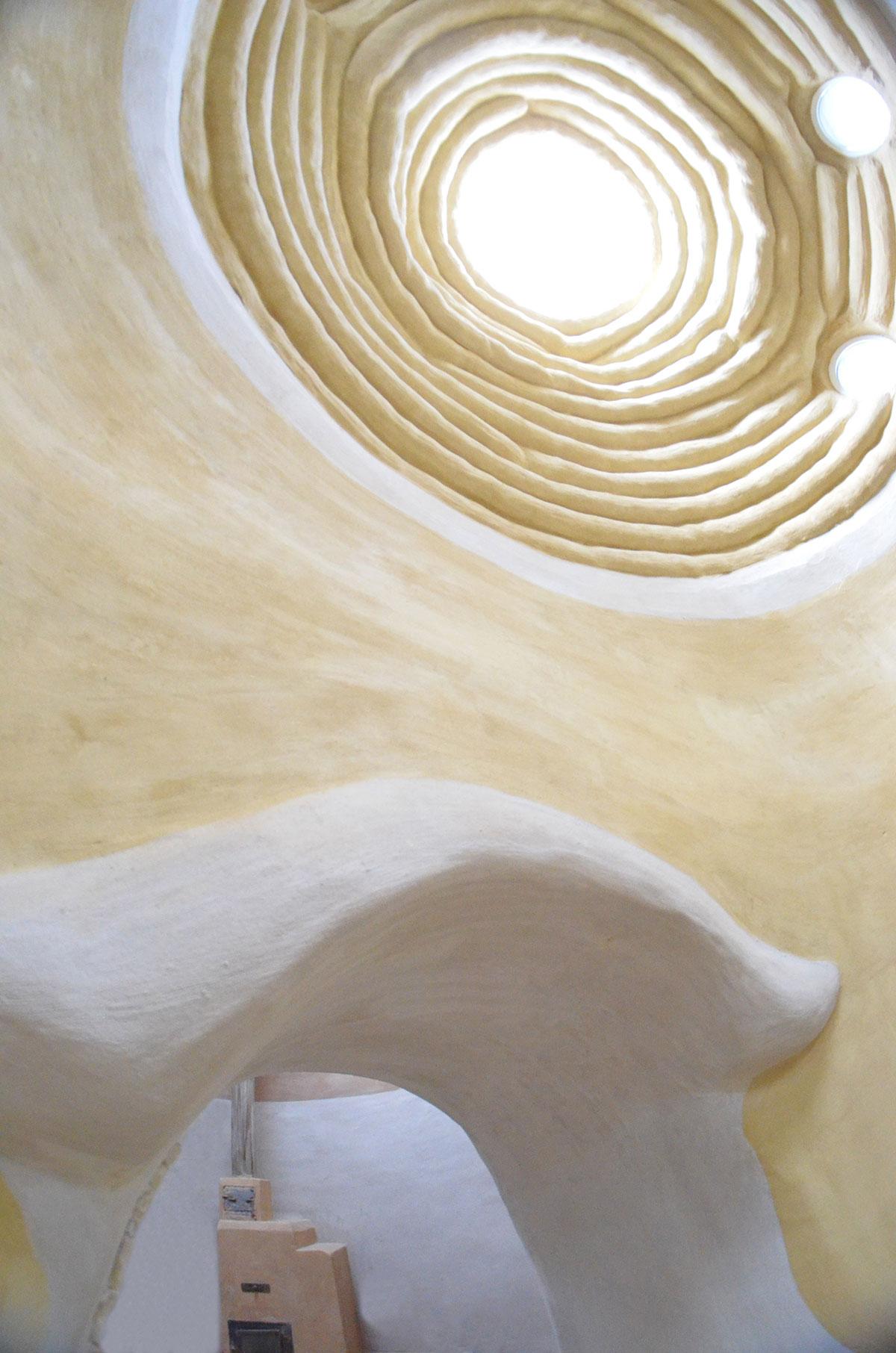 domo-ecoclay-toscana