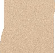 hoja ecoclay Albarracin