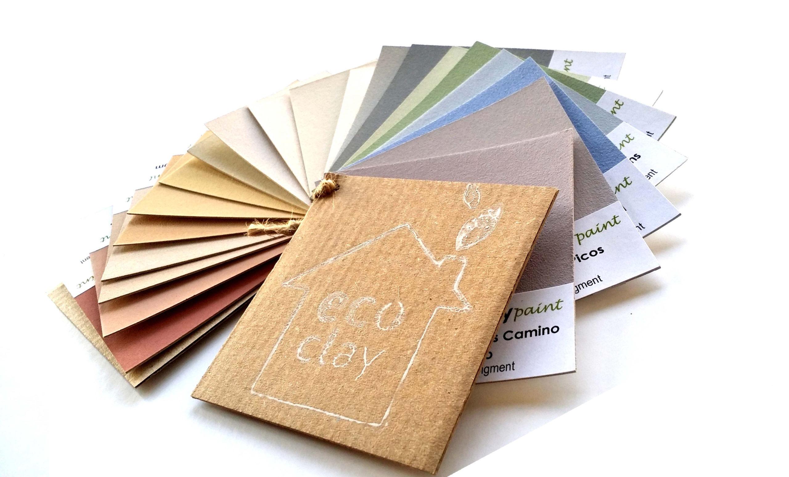 carta colores ecoclay2