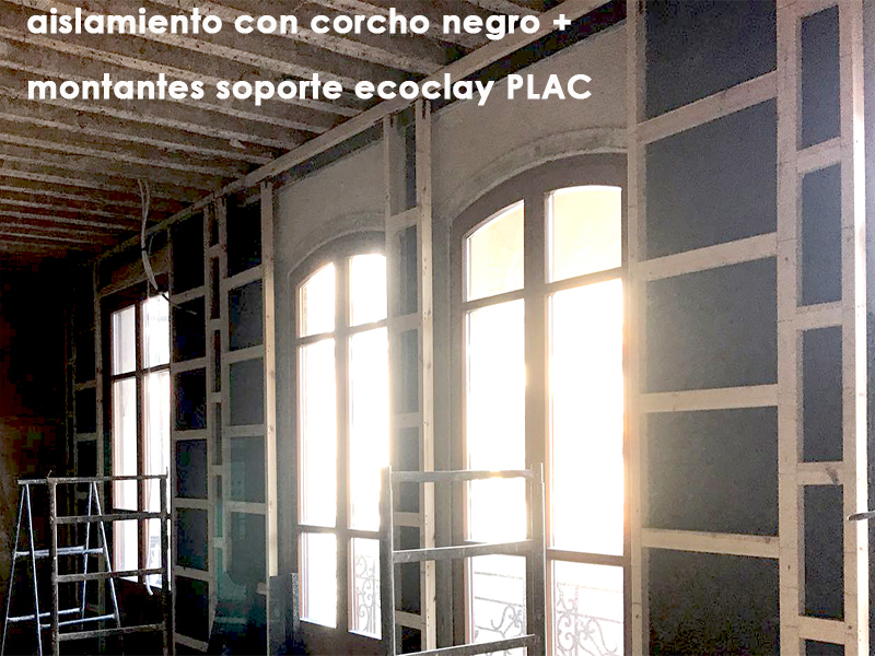 ecoclay PLAC TRASDOSADO ADOLFO 1