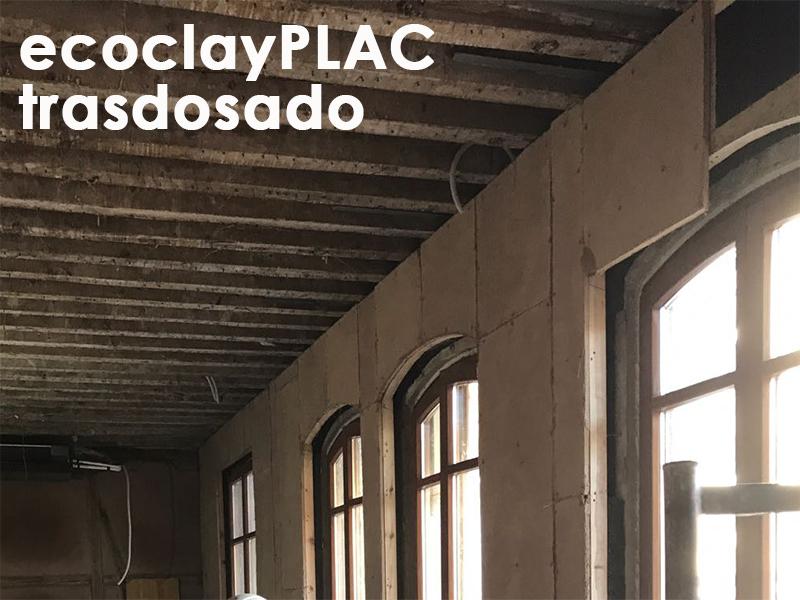 ecoclay PLAC tradosado grupo adolfo Toledo 800x600