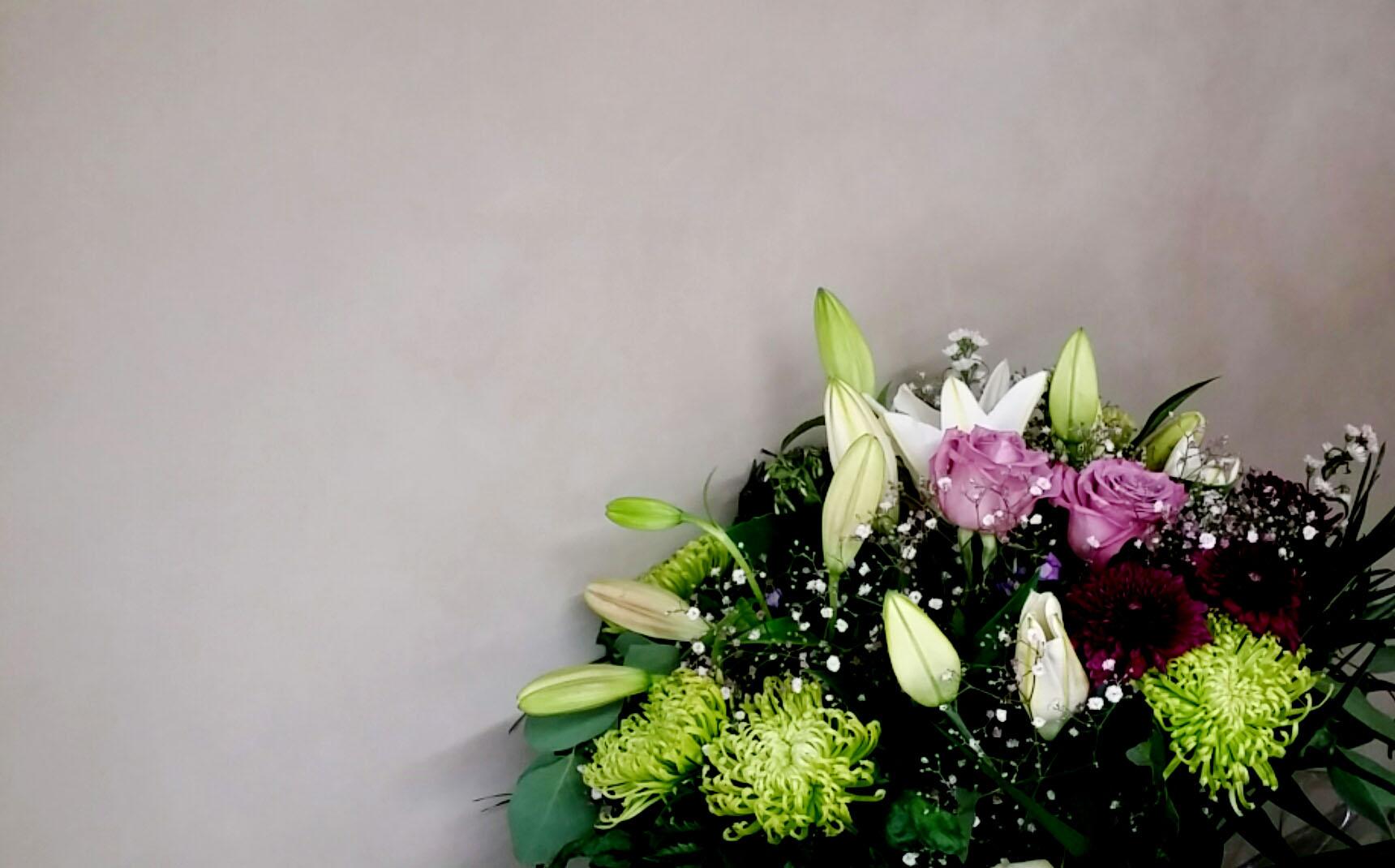 ecoclay pirineos flowers