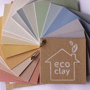 ecoclay_paint_presentacion