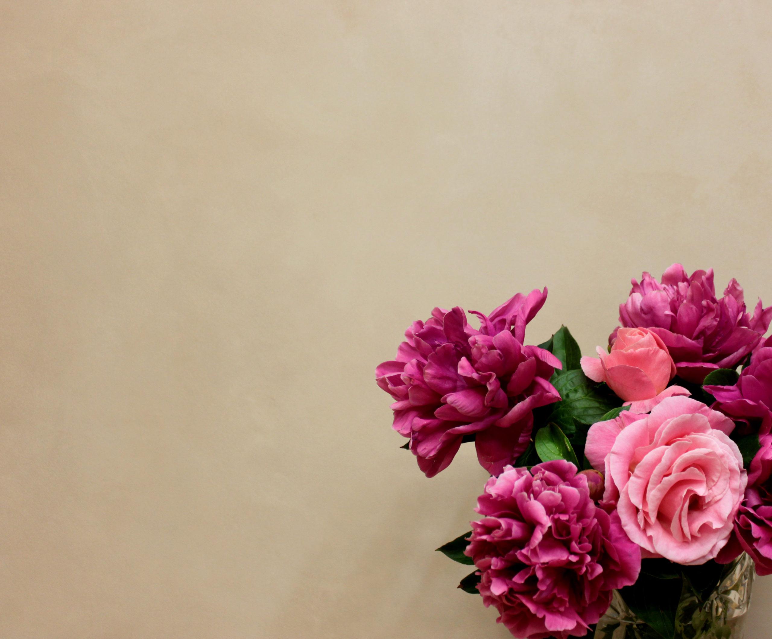 flores ecoclay