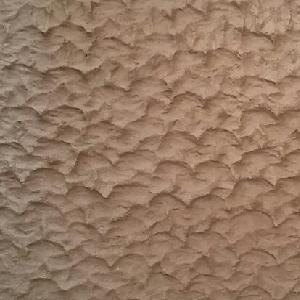 textura ecoclay estampado lana - copia
