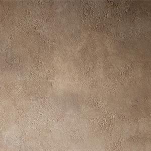 textura ad ecoclay