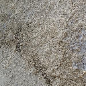 textura ecoclay ACABADO+PAINT artico cudillero