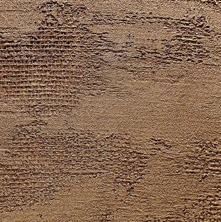 textura eoclay BASE vista parcial malla