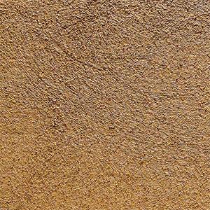 textura ecoclay BASE esponja