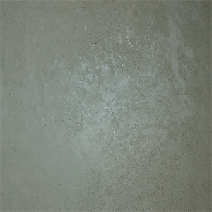textura ecoclay ACABADO pirineos planchado