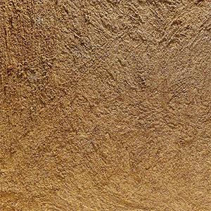textura ecoclay BASE fratás