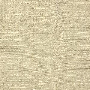 texturas ecoclay arpillera