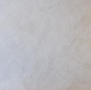 texturas ecoclay ACABADO artico Baobab