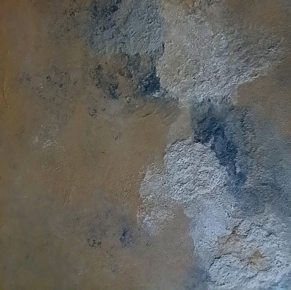 texturas ecoclay ACABADO gobi toscana pirineos timanfaya aran